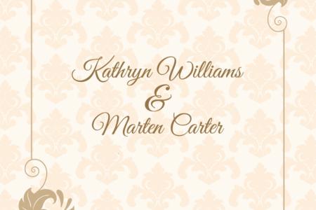 Wedding Design Edit-15