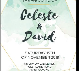 Wedding Examples-04