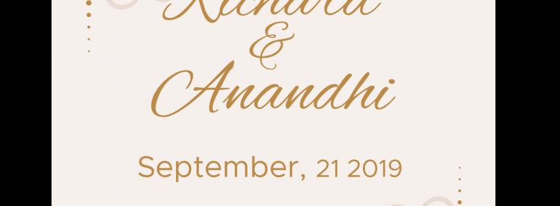 Wedding Examples-08